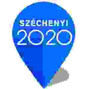 szechenyi_2020_logo_allo_color_gradient_CMYK