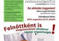 FelnottOktatas_plakat_A3_2016 (1)-p1_kis