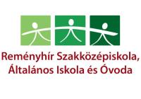 logo_negyzetben