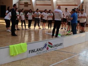 floorball-0003
