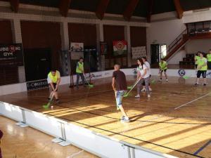 floorball-0005