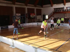 floorball-0006