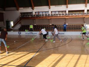 floorball-0011