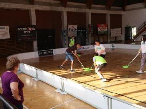 floorball-0013