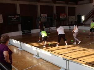 floorball-0014