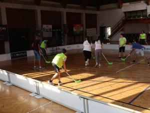 floorball-0015