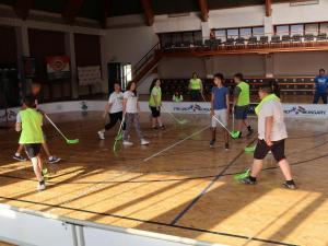 floorball-0016
