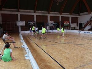 floorball-0019