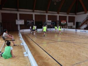 floorball-0020