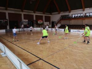 floorball-0021