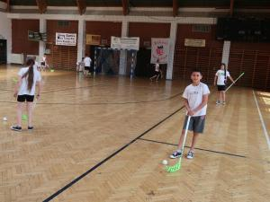 floorball-0030