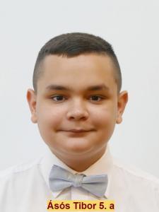 06 Ásós Tibor 5
